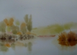 lac-st-andre1_